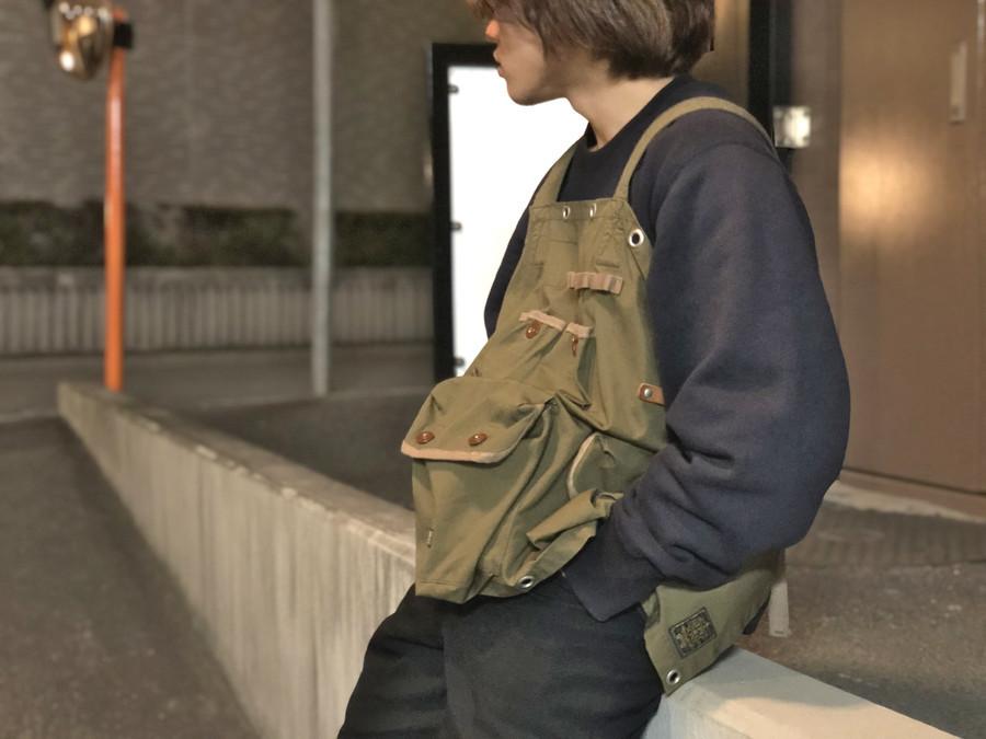 「トレファクスタイル調布店ブログ」