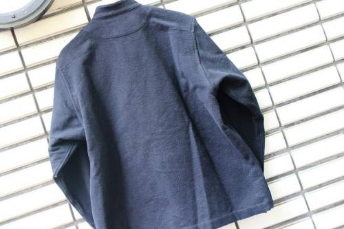 買取のジャケット