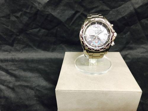 アクセサリー・小物の腕時計