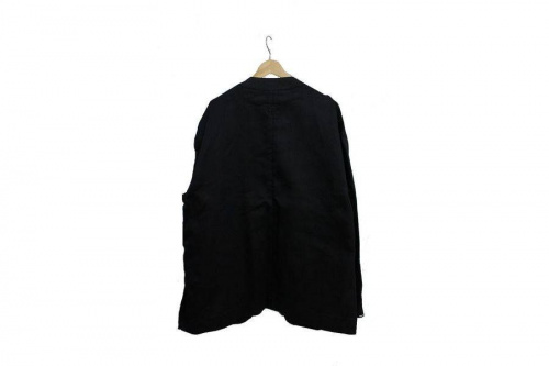 ジャケットのサムエジャケット