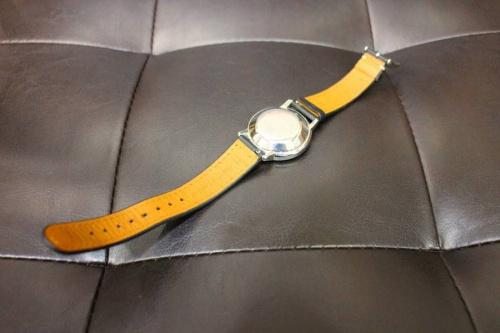 腕時計のWithngs