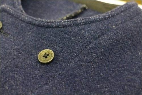 京王線の洋服買取