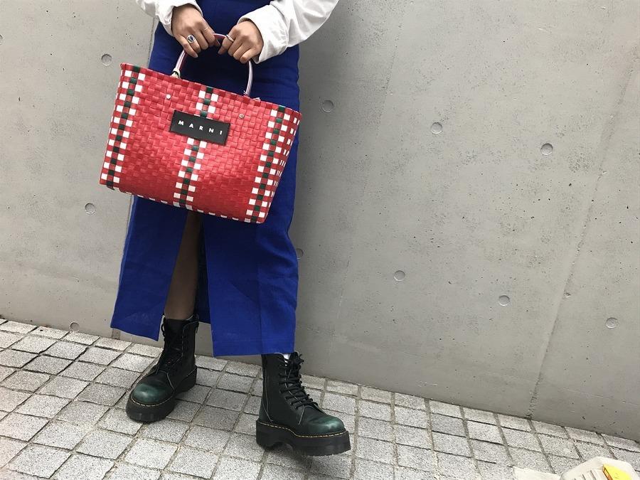 ピクニックバッグのSHMH005A00