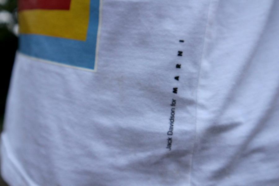 フォトTシャツの買取強化