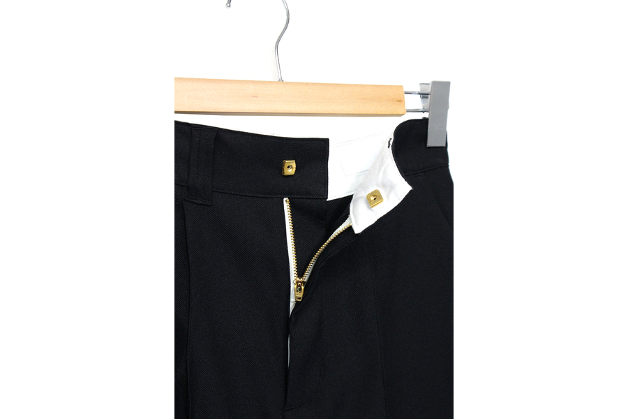 スカートのTibby スカート