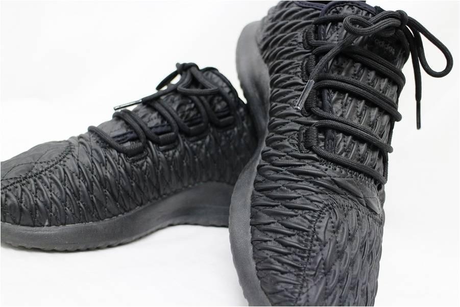 【買取情報】adidas定番と言えばスタンスミス。それを超える!?スニーカー入荷致しました。