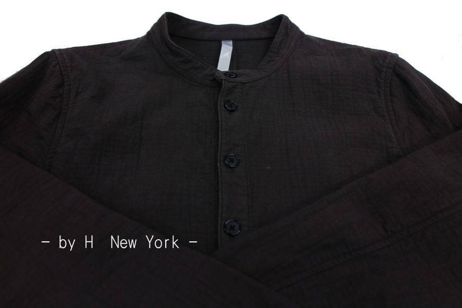 アバンギャルドなアイテムを展開するby H. New Yorkよりジャケットの入荷...【古着買取トレファクスタイル調布店】