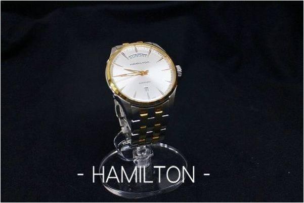 [入荷速報]HAMILTON より腕時計を入荷!!