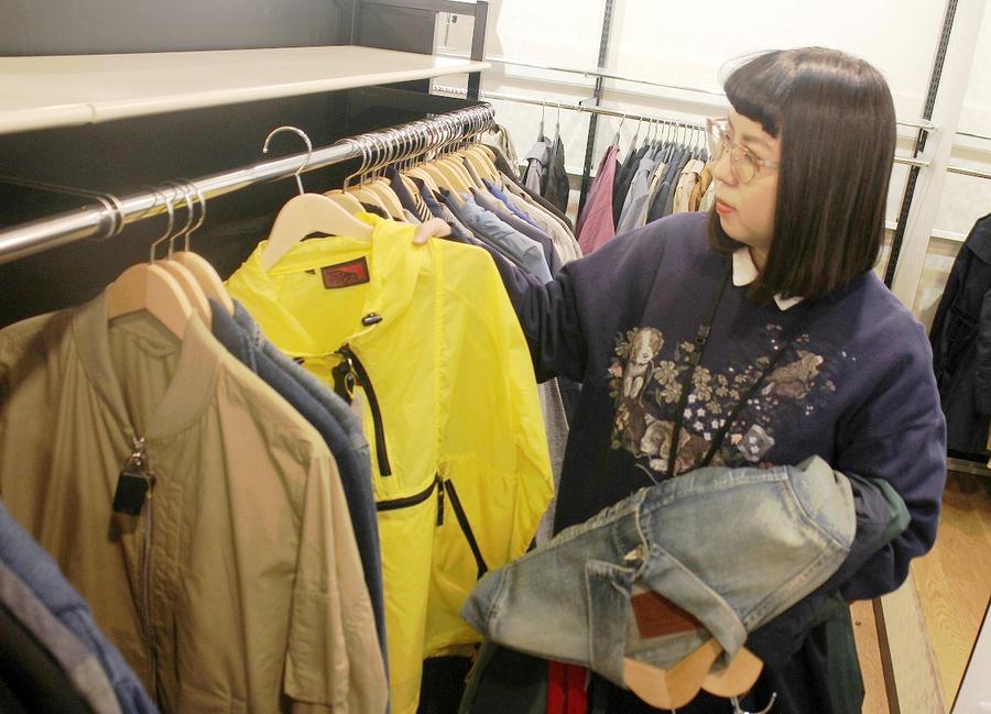 これからリニューアルするトレファクスタイル調布店は『今から』目が離せない!!