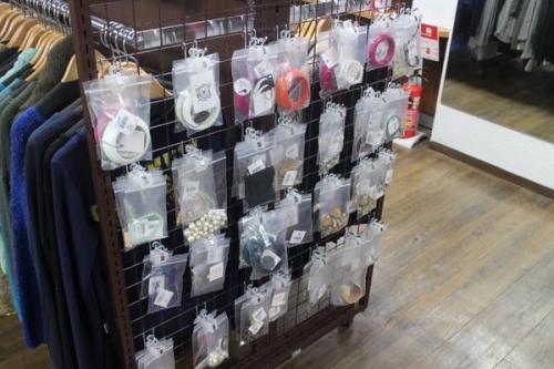 トレファクスタイル本川越店ブログ画像5