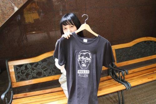 トレファクスタイル本川越店ブログ画像4