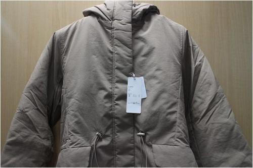 安いのコート