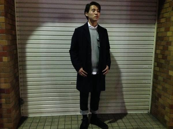「高円寺のセレクト 」
