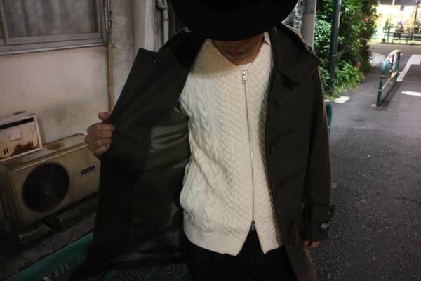 トレファクスタイル高円寺2号店ブログ画像2