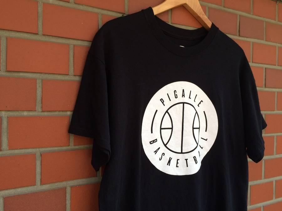 Tシャツ・カットソーのNIKE LAB