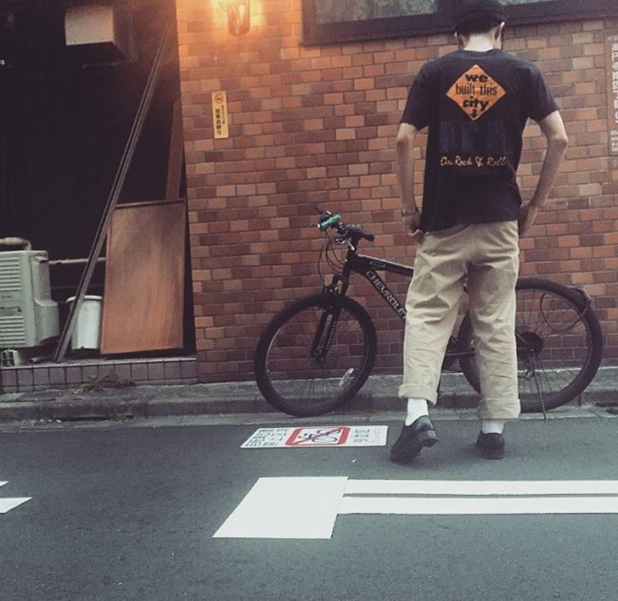 高円寺の買取