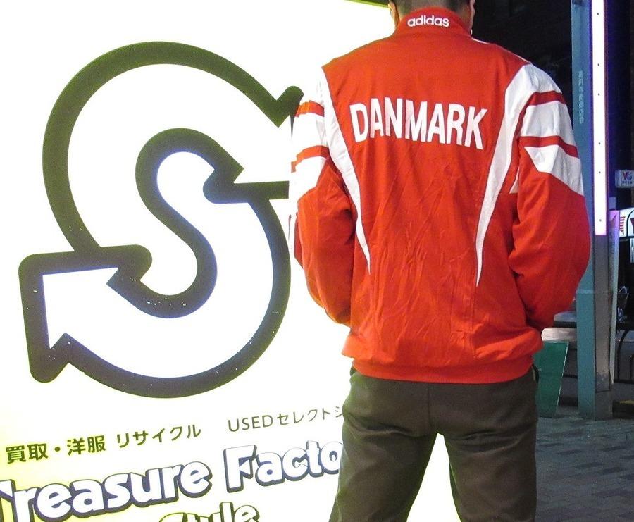 トレファクスタイル高円寺2号店ブログ画像4