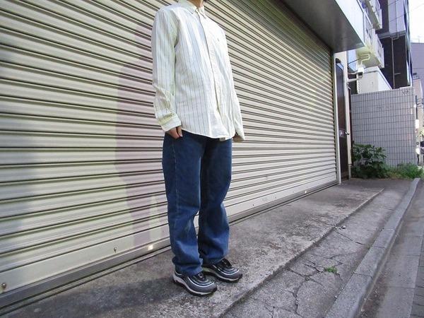 トレファクスタイル高円寺2号店ブログ画像3