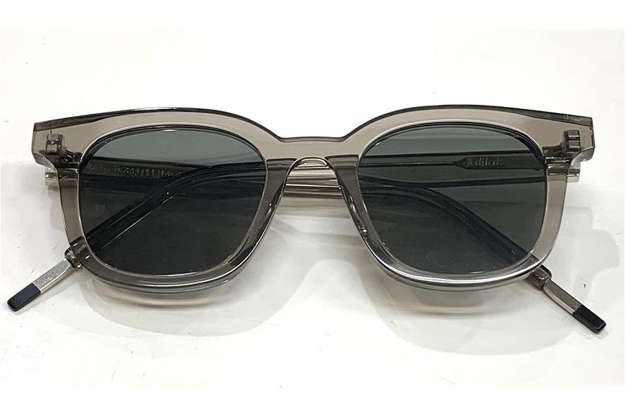 ジェントルモンスターのサングラス