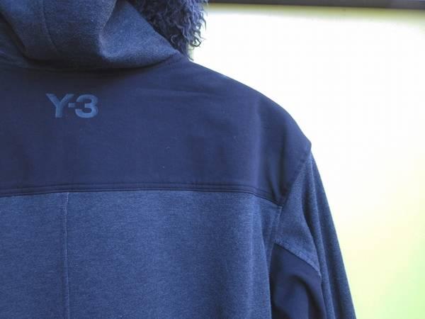 """引続き注目のネオストリート""""Y-3""""のモードストリートアイテムのご紹介【古着買取トレファクスタイル高円寺2号店】"""