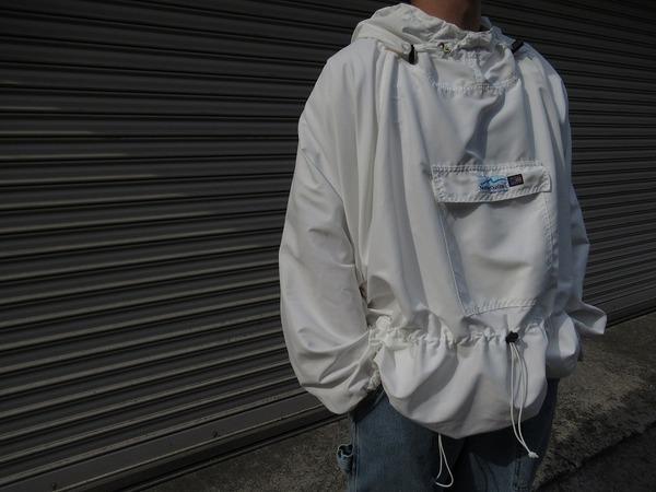 【高円寺店ヴィンテージブログ】大人気!90' sアノラックパーカーが入荷しました!