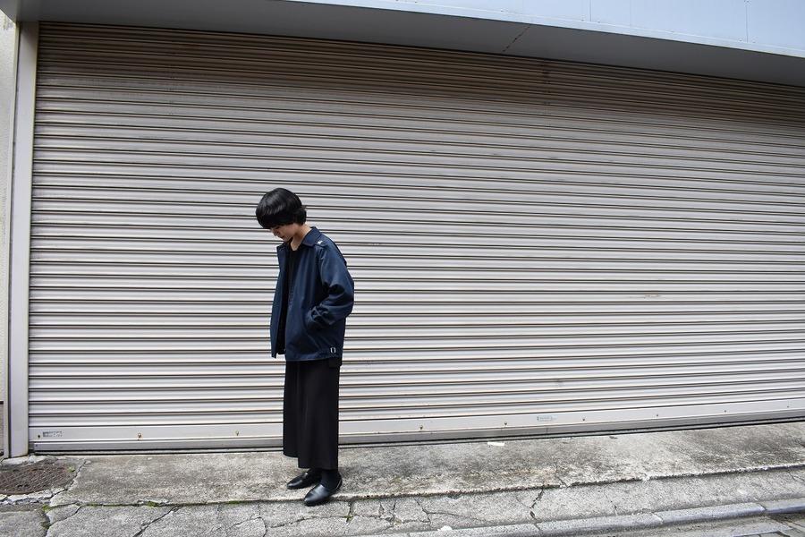 【高円寺店ヴィンテージブログ】Burberry's オールドスイングトップ入荷いたしました!