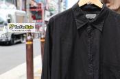 黒が似合う季節【YOHJI YAMAMOTO】ドシドシ買取致しました。