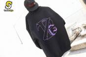 【話題沸騰中!!】大阪セレクトショップ『IMA:ZINE』発ブランド、大人気デザイナーが手がける「zepanese club」入荷しました。