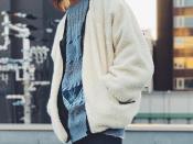 【*超買取強化*】KBF(ケービーエフ)やKastane(カスタネ)等のカジュアルブランドを売るなら当店へ!!