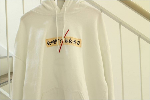 大阪のブランド