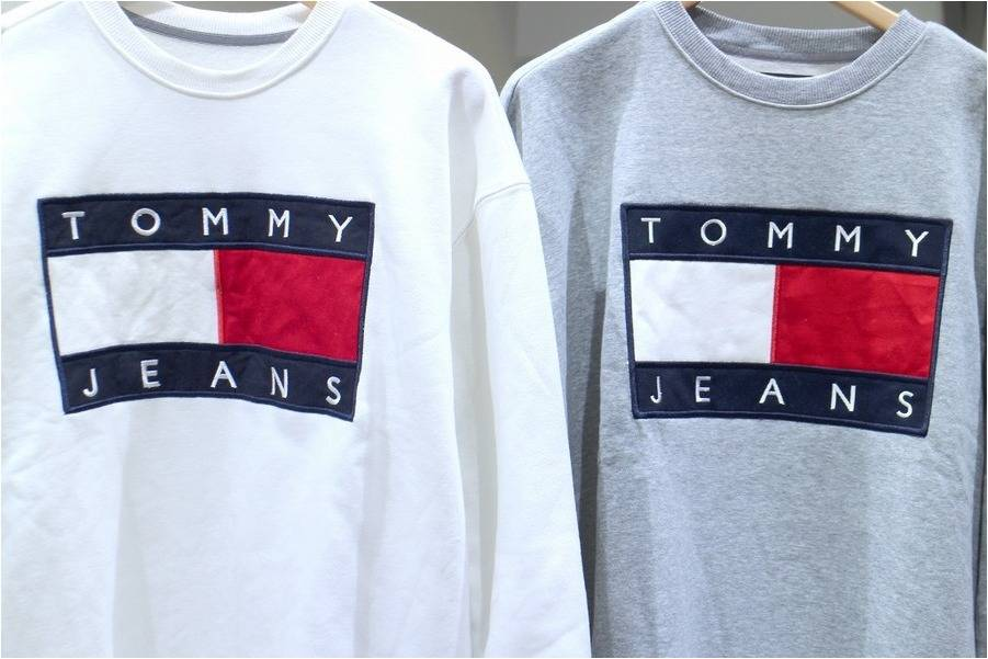Back to the 90's 〜TOMMY〜