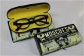 「MOSCOTのモスコット 」