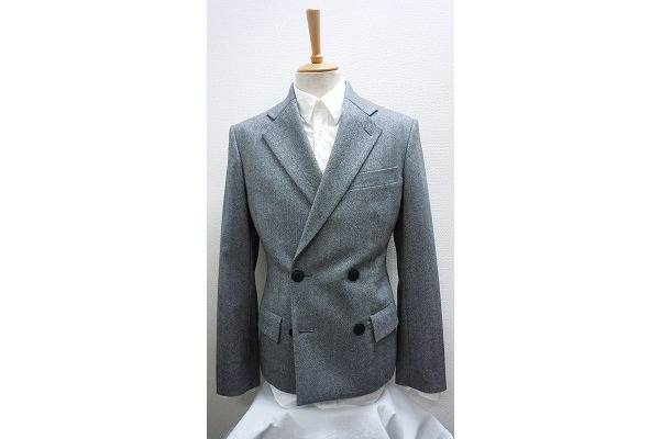 「ヴィヴィアンのジャケット 」