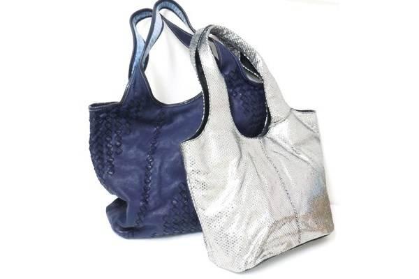 「ヤコノのバッグ 」