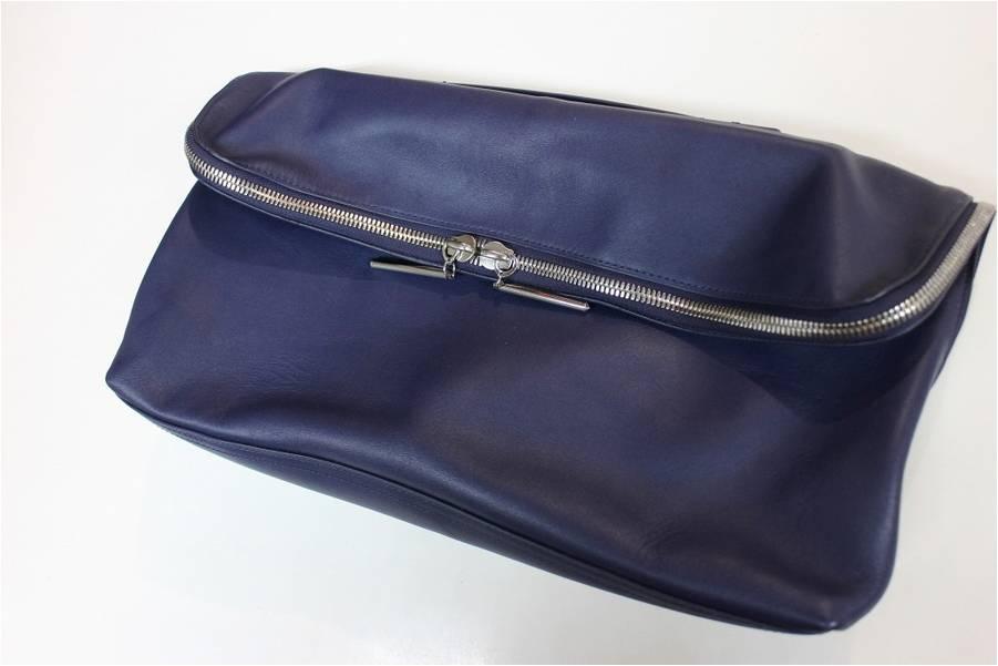 「フィリップリムのバッグ 」