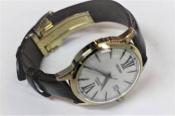 SEIKOの自動巻き腕時計が入荷