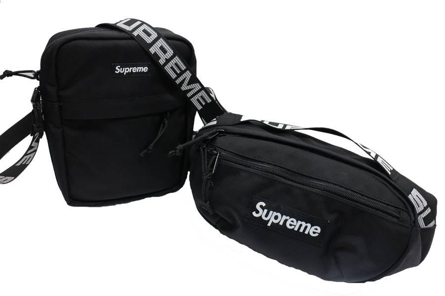 Supremeから18SSの人気アイテムが入荷しました!!