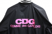 """コムでギャルソンの新ライン""""CDG""""が入荷です!"""