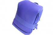 Y-3から鮮やかなカラーリングのバックパックが入荷です!