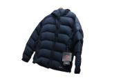 スイス発アウトドアブランドのジャケット入荷致しました。