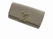 LOUIS VUITTON(ルイヴィトン)の18年モデル長財布が入荷致しました。