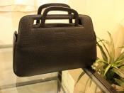 LOEWE(ロエベ)のハンドバッグが入荷致しました。