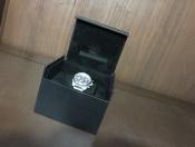 Paul Smith(ポール スミス)のクォーツ腕時計が入荷致しました!!