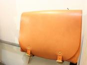 Herz(ヘルツ)の3WAYレザーバッグが入荷致しました!!