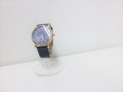 Marc Jacobs(マーク ジェイコブス)の腕時計が入荷致しました!!