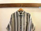 【UNUSED/アンユーズド】のシャツをご紹介致します!!