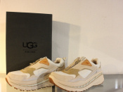 【UGG/アグ】Dadd Sneakers
