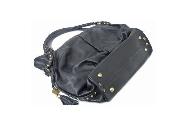「船橋古着買取のバッグ 」