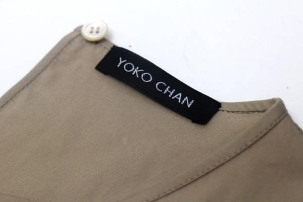 「YOKO CHANのヨーコ チャン ワンピ 」