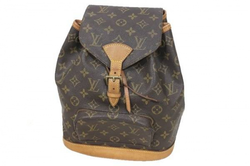 船橋のLOUIS VUITTON